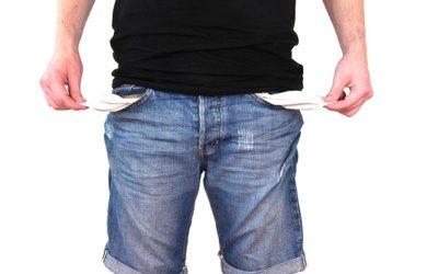 Jak zacházet s penězi