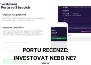 Portu recenze_investovat nebo ne