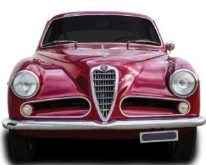 Do čeho investovat_Alfa Romeo