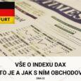 Index DAX
