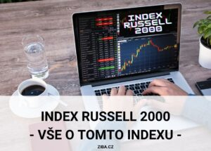 Index Russell 2000