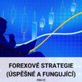 fungující forexové strategie
