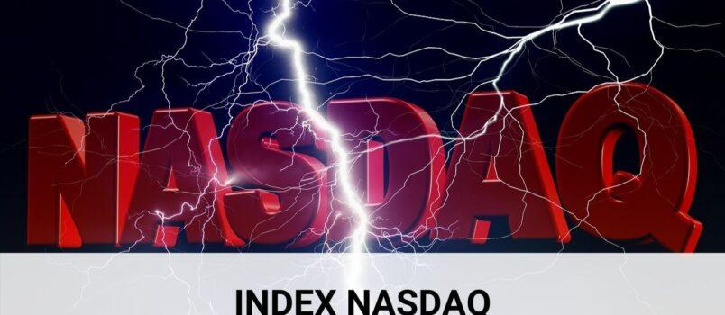 Index Nasdaq a jak do něj investovat