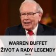 Warren Buffet rady